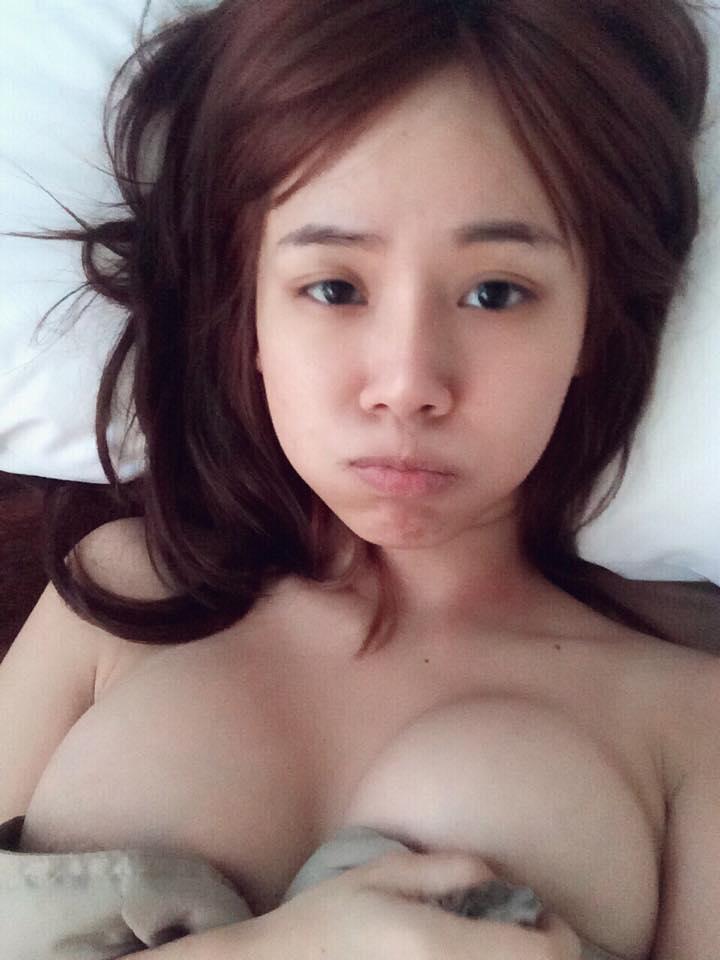 Munkaw | รวมสาวสวย 2