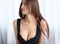 เธอขย่มได้ฟินส์มาก เซ็กซี่ วิดีโอ