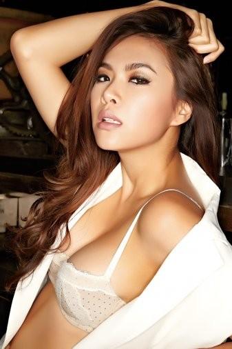 Bowie Atthama Chiwanitchaphan - สาวไทย 2