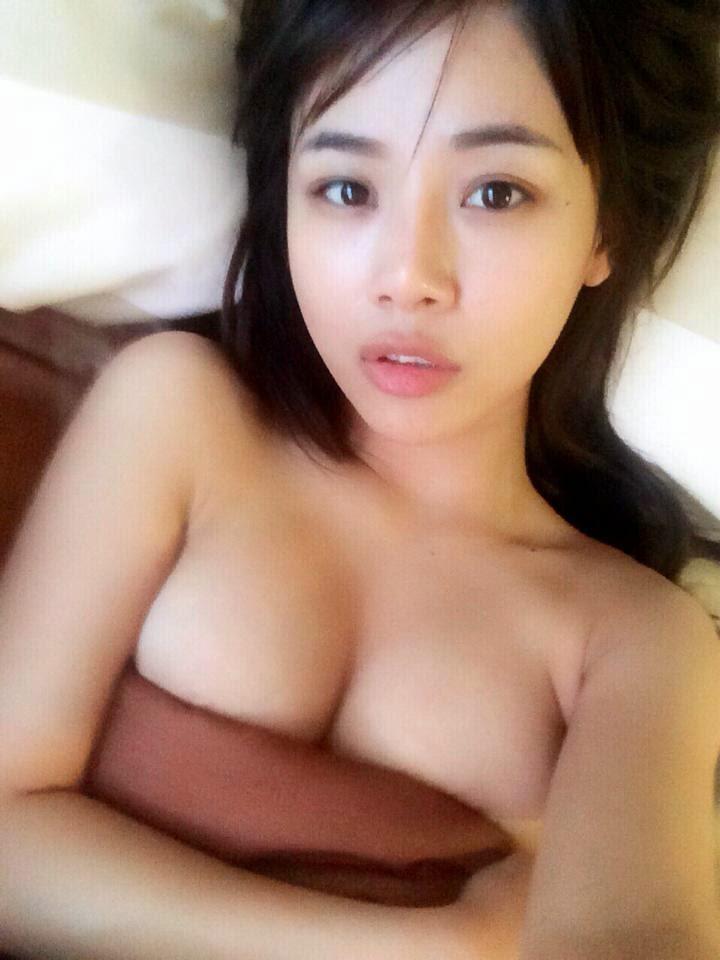 Munkaw | รวมสาวสวย 4