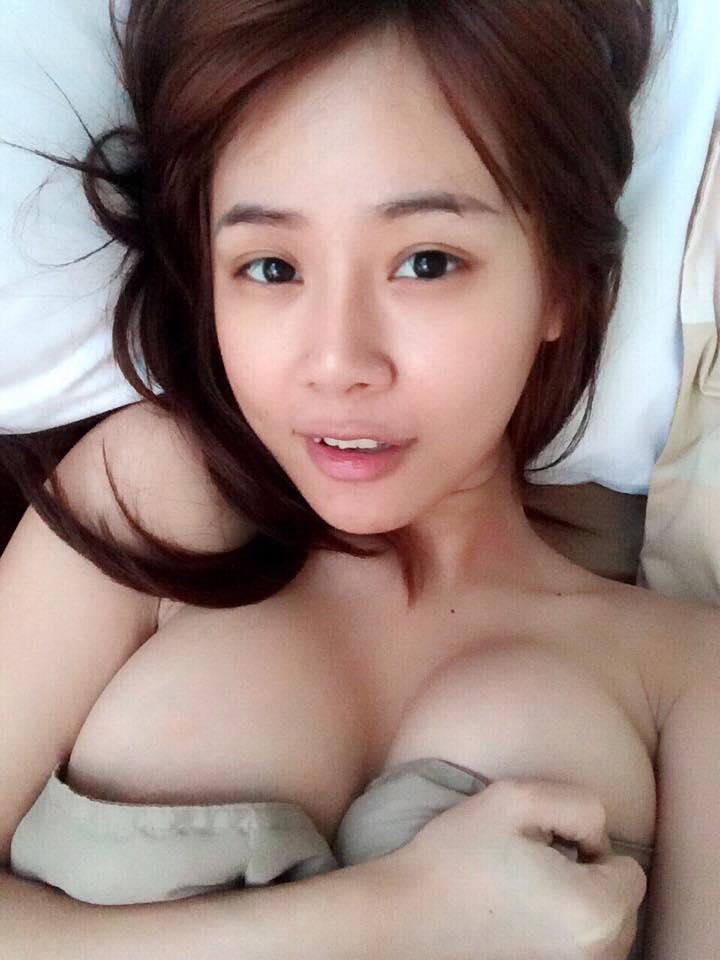 Munkaw | รวมสาวสวย 3