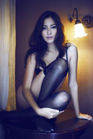 Farung Yuthithum | เน็ตไอดอล1